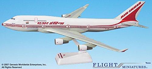 747 Air - 9