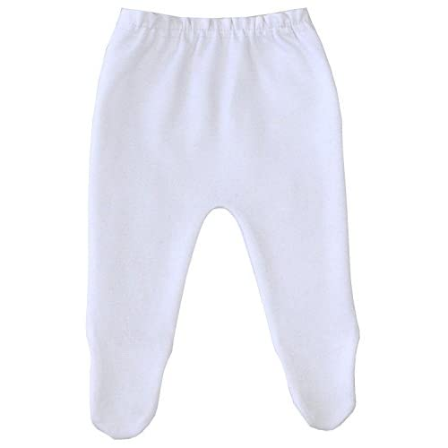 BabyPrem Preemie Baby Tights Cotton with Lycra COLOURS 3.5-7.5lb