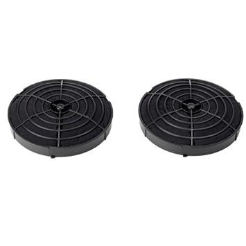 Ikea mulltrennsystem kuche - Modul kuchenmobel ...