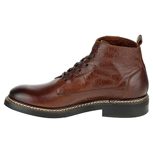 CAT FOOTWEAR - SUTTER - rust Rust