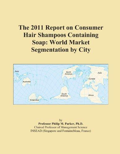 Buy shampoo consumer reports