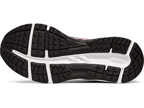 ASICS Women's Gel-Contend 5 Running Shoes 7