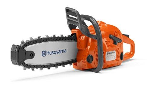 Buy all around husqvarna chainsaw