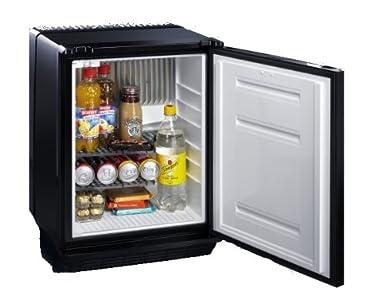 Kühlschrank Schwarz : Dometic ds autonome l schwarz kühlschrank kühlschränke