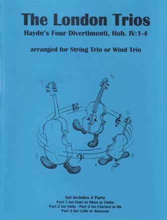 london-trios-haydn-s-four-divertimenti-arranged-for-string-trio-violin-viola-cello