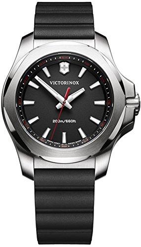 Victorinox inox V241768 Womens swiss-quartz watch