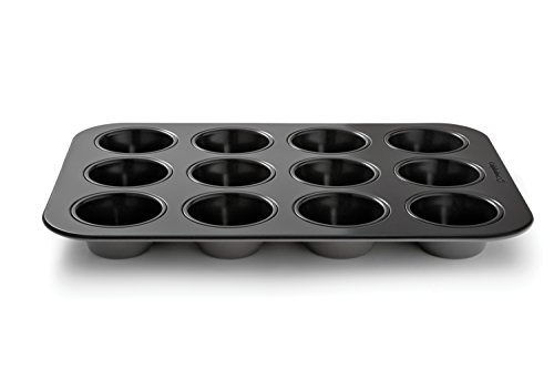Buy non stick muffin pan