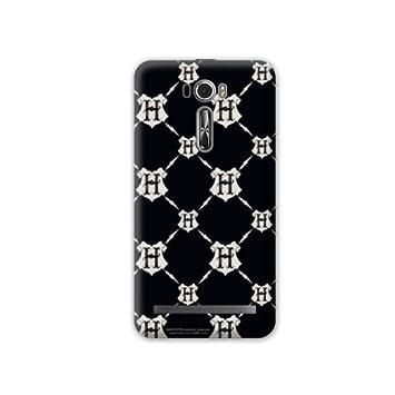 Cokitec Case Carcasa ASUS Zenfone 2 Laser ZE500KL WB License ...
