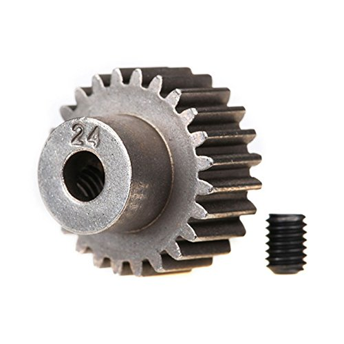 Best Rack & Pinion Gears