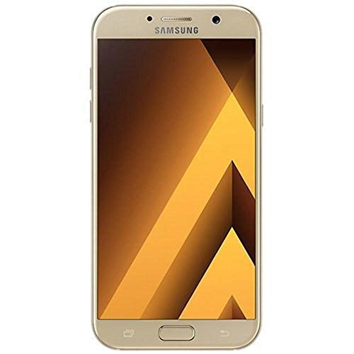 Samsung SM A720F DS Caribbean International