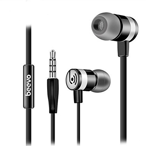 bearbizz-em330-35mm-in-ear-music-headphones-earphones-hands-free-with-mic-for-iphone-android-pc-lapt