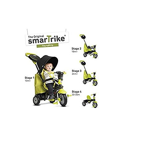 3 Wheel Stroller For Sale - 2