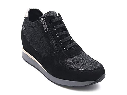 Valleverde Sneakers 36501 Donna numero 41 11fZwqOr