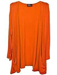 Amazon.com: Oranges - Cardigans / Sweaters: Clothing, Shoes & Jewelry