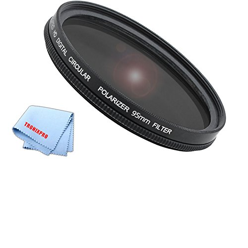 Most bought Skylight & UV Filters
