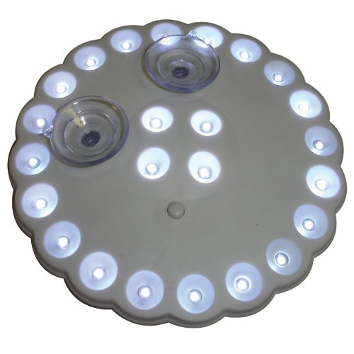 Access Tools Power Night Vision Light