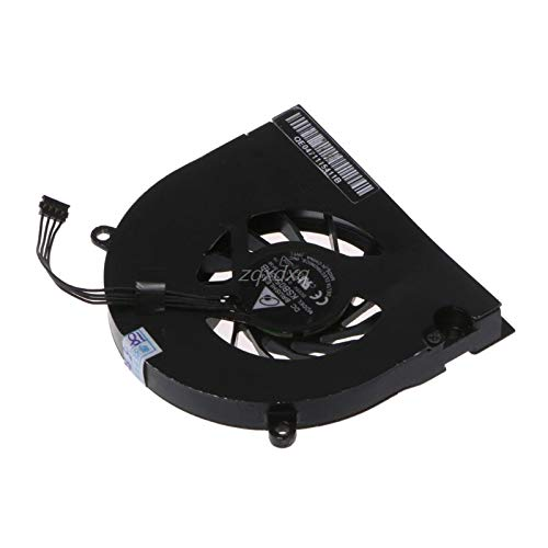 CPU Fan for MacBook Pro Unibody 13 A1278 A1342 2008 2009 2010 2011 2012 Nov11