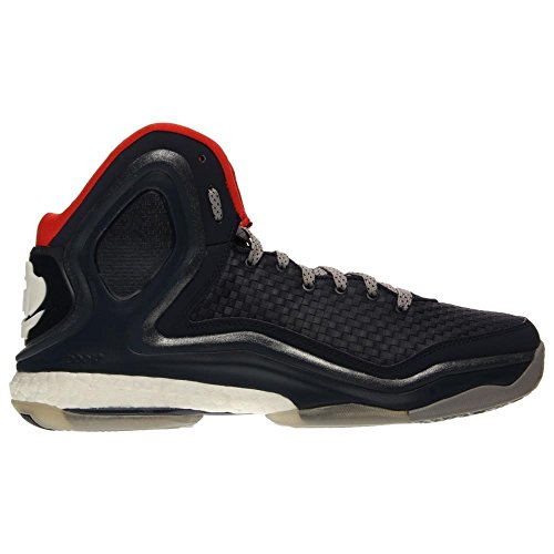online store d8fef 10680 ⢠Lace-up mesh basketball shoe featuring innovative full-length boost foam  midsole technology that provides optimal energy return and cushioning ...