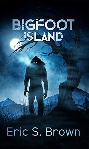 Bigfoot Island