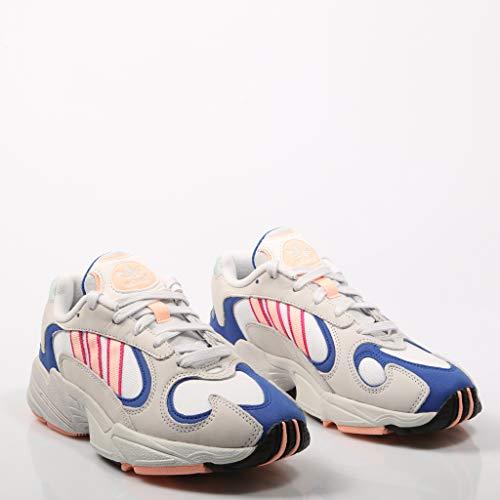 Yung Blancas Blanco 36 Adidas Bd7654 Zapatillas 1 Pq1H8