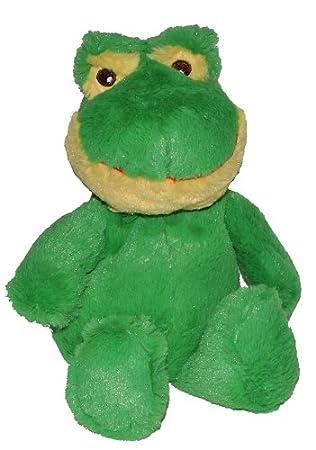 Weizenkissen Frosch 33 cm f/ür W/ärme W/ärmekissen Heizkissen K/örnerkissen Tier Kinder Lavendelduft Unbekannt W/ärmekissen
