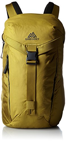 Gregory Mountain Products Sketch 28 Day Pack