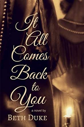 It All Comes Back to You