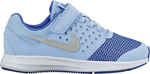 Bleu 869975 PSV Nike 7 nbsp;400 Downshifter nbsp; nfYfvwAIq