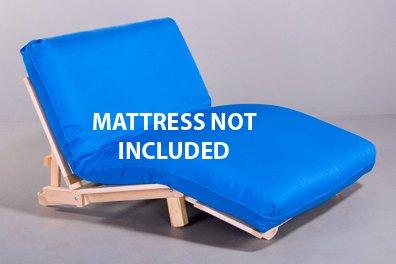 trifold futon Roselawnlutheran
