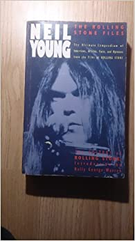 Neil Young: The