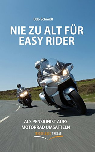 nie-zu-alt-fr-easy-rider-als-pensionist-aufs-motorrad-umsatteln