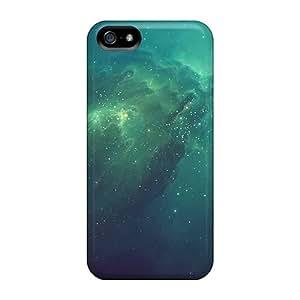 DectoriesSquare Case Cover For Iphone 5/5s Ultra Slim DUnhx7672wqPnO Case Cover