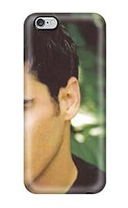 New Arrival Iphone 6 Plus Case Joaquin Phoenix Case Cover