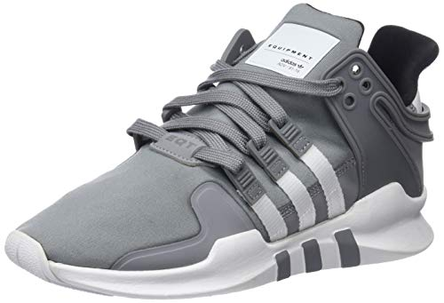 Core Shoes Black Three Grey Support Men Grey EQT White ADV Footwear Adidas PYvw0IqP