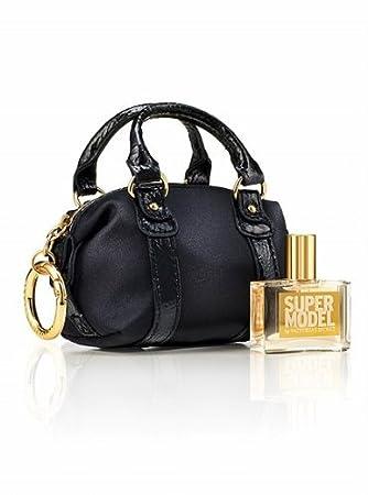 Amazon.com: Supermodelo Por Victoria s Secret Mini Perfume ...