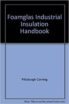 ''DOC'' Foamglas Industrial Insulation Handbook. combined alumnos baratos blooper commit football Activity MaxPreps