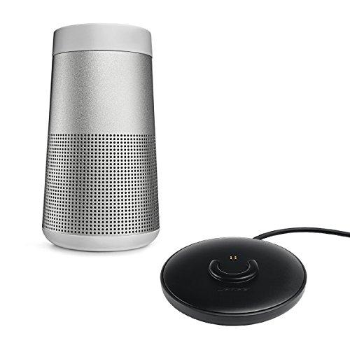 bose-soundlink-revolve-bluetooth-speaker-single-lux-gray-with-bose-charging-cradle-for-soundlink-rev
