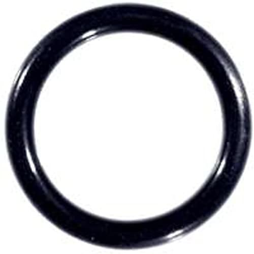 #27 O-Ring Bag DANCO O-Rings 35741B 037155357413