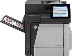 HP Inc. COLOR LASERJET ENT MFP M680DN