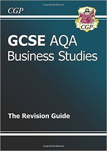 International GCSE and A-level exam timetables