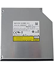 UJ-260 UJ260 6X Blu-ray Burner SATA BD Burner Blu-ray Writer BD-RW 8X DVD Burner Player for DELL HP Laptop Drive