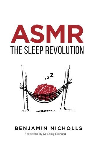 Top 10 Best the sleep revolution Reviews