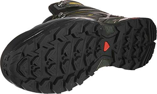 thumbnail 15 - Salomon Men's X Ultra 3 Wide Mid GTX Hiking - Choose SZ/color