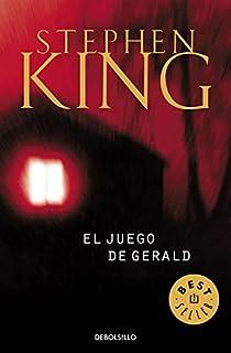 El juego de Gerald par King