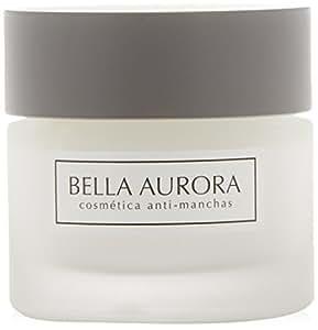 Bella Aurora B7 Antimanchas Regenerador Aclarante - 50 ml