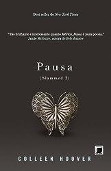 Pausa. Slammed 2 (Em Portuguese do Brasil)