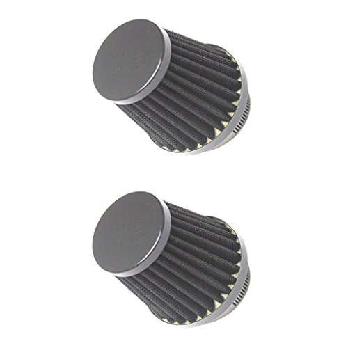 60mm air cleaner - 2