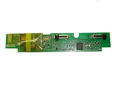 Ibm Thinkpad 560 Lcd Inverter Board 46h3936 Tp560