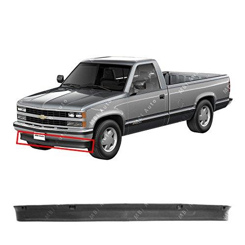 88 chevy silverado 1500 parts - 6