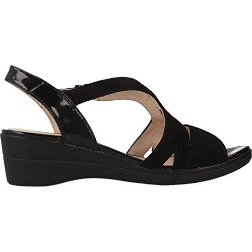 108235 Stonefly Sandals Black Women Stonefly Women 108235 Black 108235 Stonefly Sandals HOwIXX